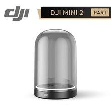 Dji mini 2充電ディスプレイベースdji mavicミニ2洗練された工業デザイン使用充電ベーススタイリッシュな表示
