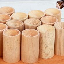 Fragrant wood