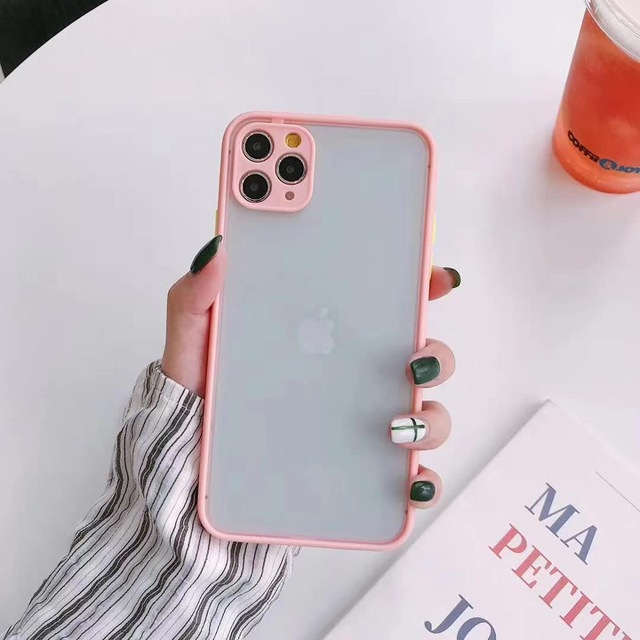 Camera-Protection-Phone-Case-For-iPhone-11-11Pro-Max-XR-XS-Max-X-XS-6-6S.jpg_640x640 (3)