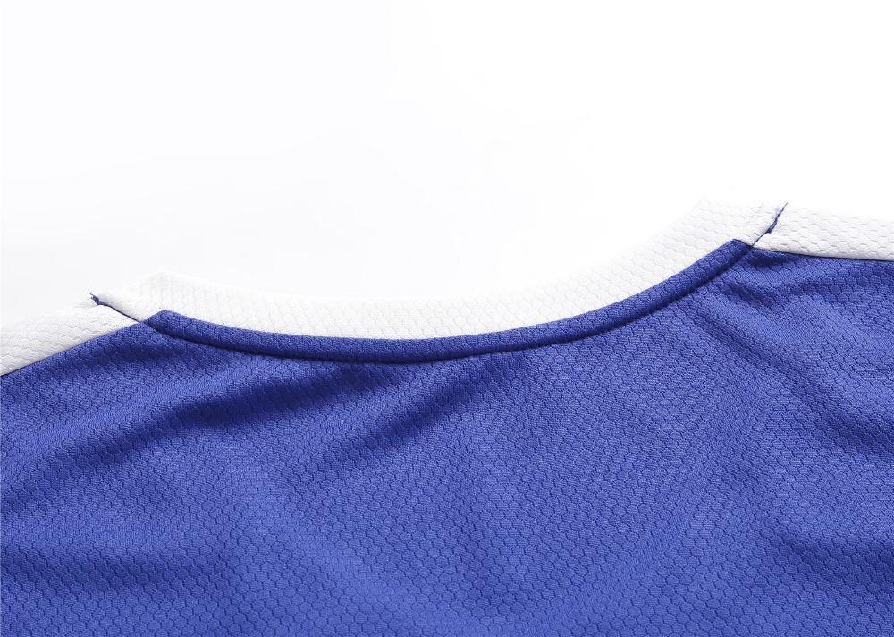 basquete de basquete de basquete de esportes de esportes