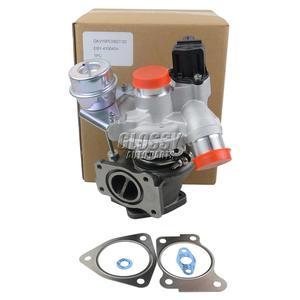 AP02 Turbo Зарядное устройство 0375R9 для Citroen C4 C5 DS3 DS4 DS5 Peugeot 207 208 308 408 508 3008 5008 RCZ CC SW 1,6 THP