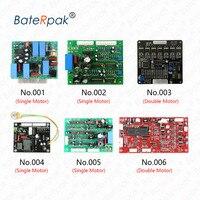 BateRpak/Strapack/Joinpack/Kingpack/Packway/연장 달아서 기계 PC 보드  XUTIAN 번들링 기계 회로 기판 PCB