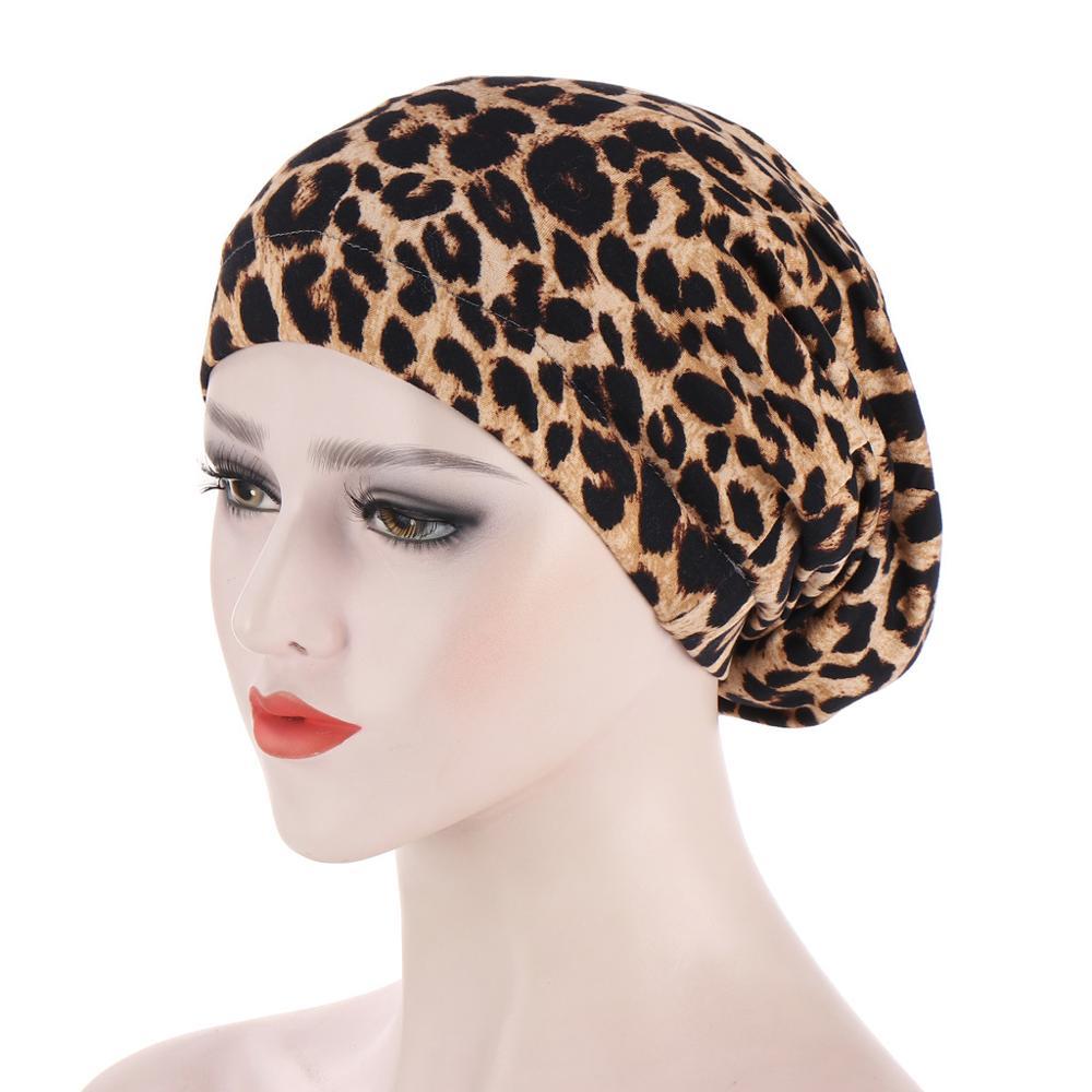 Купить новый принт в мусульманском стиле цветочный головной убор кепка