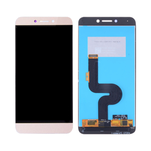 "Image 5 - 5.5""Screen For LETV LeEco Le 1S X500 LCD Touch Screen Digitizer Assembly For Letv 1S Display Replacement X509 X507 X500 Display"