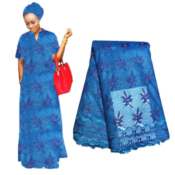 Latest African Laces Fabrics Embroidered African tulle French Lace Fabric With stones 2019 African French Net Lace latest african laces fabrics embroidered african tulle french lace fabric with stones 2019 african french net lace