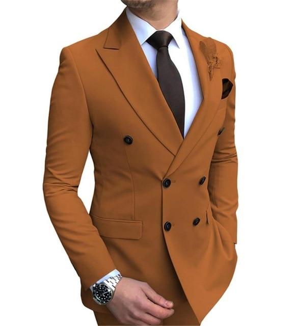 2020-New-1-piece-Men-s-blazer-suit-jacket-Slim-Fit-Double-Breasted-Notch-Lapel-Blazer.jpg_640x640 (4)