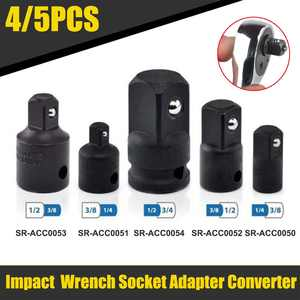 Converter Wrench-Ada...