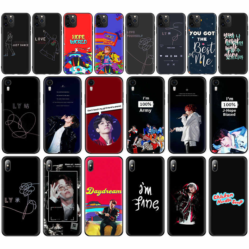 Hope iPhone 11 case