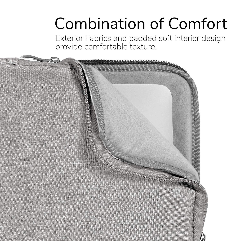 Shockproof Handbag for New iPad 8th Generation 10 2inch 2020 A2270 A2428 A2429 A2430 Multi Pockets