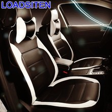 Funda Cubre Asientos Para Automovil Car-styling Auto Accessories Car-covers Car Automobiles Seat Covers FOR Lexus RX series