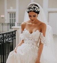 Wedding Hair Accessories Bridal Tiara Crysral Bridal Headdress Rhinestone Headpieces Bridal Crown&Tiara Wedding Hair Jewelry