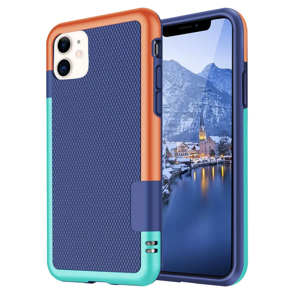 Cute <font><b>Case</b></font> <font><b>for</b></font> <font><b>iPhone</b></font> XR 11/11 Pro/11 Pro Max 8 7 6 & Plus <font><b>Case</b></font> Shockproof Durable <font><b>for</b></font> Girls Shockproof Rugged <font><b>iPhone</b></font> XR Phone image