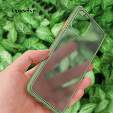 Luxury Shockproof Transparent Hybrid Silicone Phone Case For iPhone 11 Pro X XS XR Max 8 7 6 6S Plus Brand Clear Soft Back Cover luxury transparent matte case for iphone 11 pro xs max xr x hybrid shockproof silicone phone case for iphone 6 6s 7 8 plus cover
