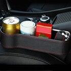 Universal Car Storag...