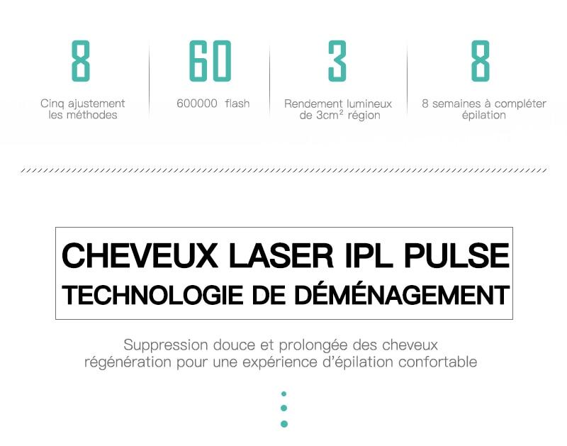 388PC法语_04