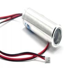 Жир луч 532 нм 50 мВт 4,2-5 В зеленый лазер диод модуль DJ бар сцена свет