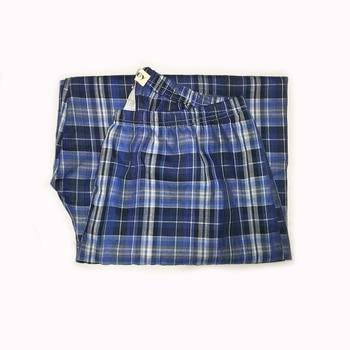 Cheap! Cotton Men Sleep Bottoms Spring Summer Man Sleep Pajamas Bottom Man Nightwear Pant Pajamas Men Sleepwear  Pajamas At Home