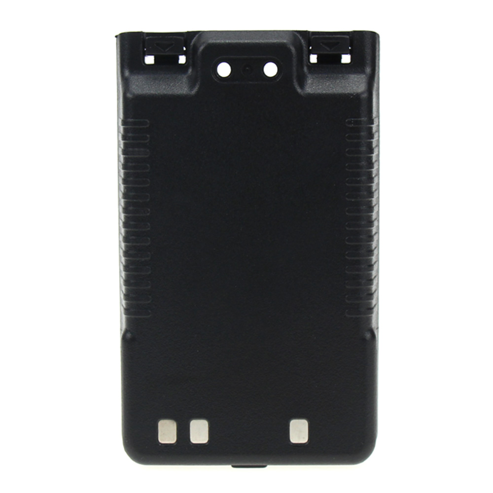 quot NB 102LI 2000mAh Rechargeable Li ion Battery for VX 8R VX 8DR VX 8GR FT 1DR FT1XD FT 2DR Radio FNB 102LI FNB 101Li quot in Walkie Talkie Parts amp Accessories from Cellphones amp Telecommunications