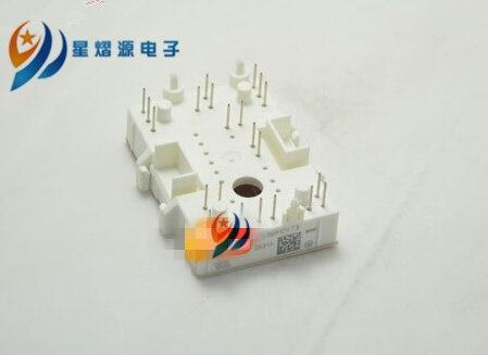 NEW 1PCS MODULE FS10R12YE3