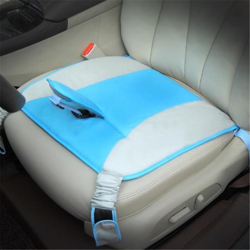 Pregnancy Seat Belt Car Pregnant Woman Expectant Mother Car Safety Belt Adjuster Comfort Safe Protect Unborn Baby