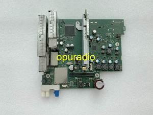 DAB RNS510 radio board for Skoda Columbus GPS board RNS510 Fakra(China)