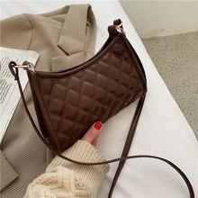 Сумки Кроссбоди oluolin для женщин кошельки и сумочки роскошные