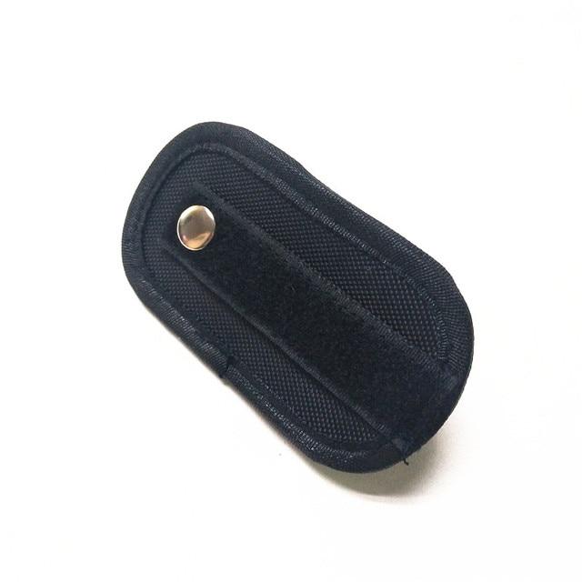 Livraison gratuite détecteur de métaux portable et pièces relatives