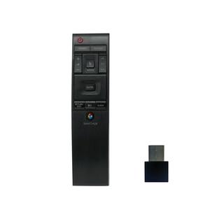 Image 2 - Uzaktan kumanda için uygun 2.4Ghz akıllı TV BN59 01220E BN59 01220G BN59 01221J BN59 01220A RMCTPJ1AP2