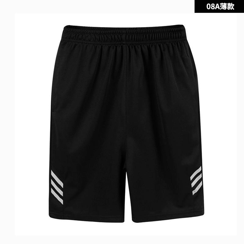 Мужские шорты vilson, шорты для бега, мужские спортивные шорты для бега, фитнеса, быстросохнущие пляжные штаны, мужские шорты для спортзала