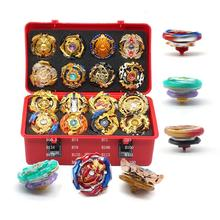 Beyblades' Beyblade Burst Combo Game, Beyblade with Rotating