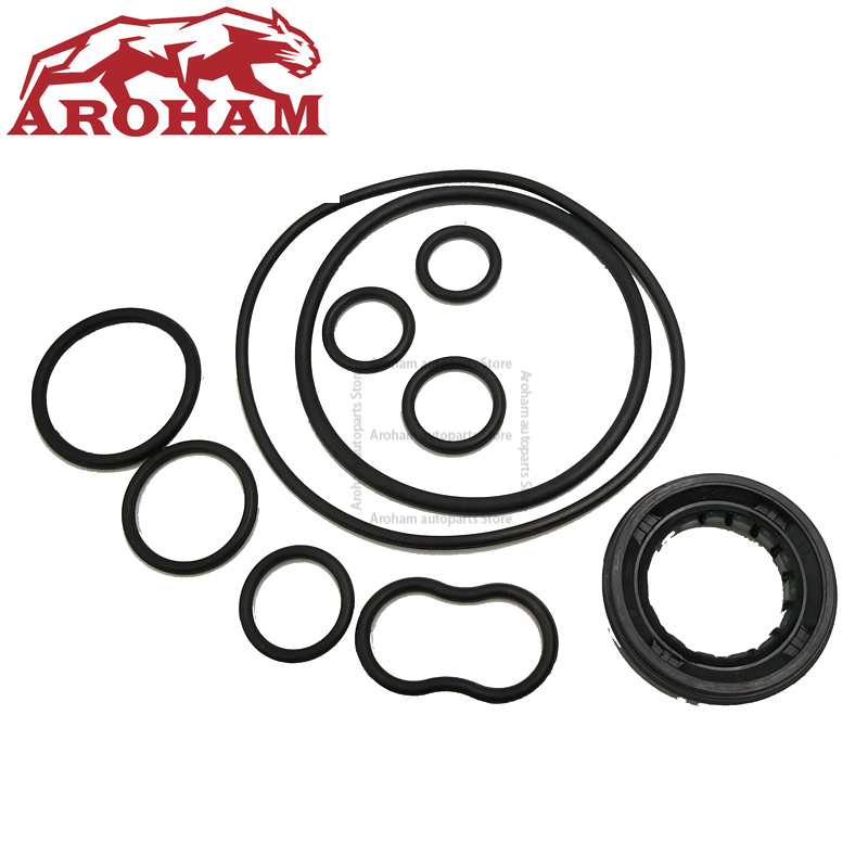 Power Steering Pump Repair Kit 91349-RAA-A01 for Honda Accord 2003-2007 (not available for Euro model) Crv 2002-2006
