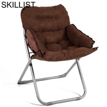 Fotel Wypoczynkowy plancher Sandalyeler inclinable Individuales Sedie chambre moderne Relax Sillon Cadeira Fauteuil Chaise
