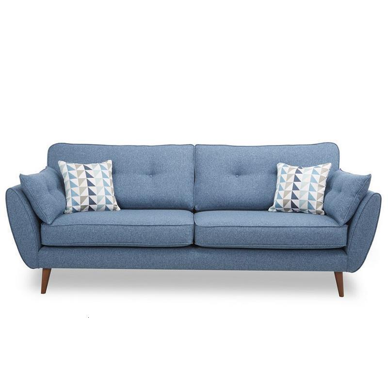 Zitzak Recliner Couch Kanepe Couche For Home Do Salonu Sillon Meble Mobilya De Sala Mueble Set Living Room Furniture Sofa