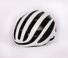 2020 Air Cycling Helmet breaker Racing Road Bike Aerodynamics Wind Helmet Men Sports Aero Bicycle Helmet Casco Ciclismo
