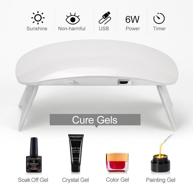 Kit de base avec lampe UV Onglerie Onglerie professionnelle Produits et accessoires pour ongles Bella Risse https://bellarissecoiffure.ch/produit/kit-de-base-avec-lampe-uv/