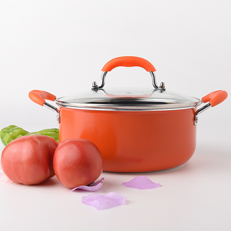 スープポットミルク鍋ノンスティックパンベビーフードサプリメントポット調理器具調理鍋やフライパンセット調理パンフライパン