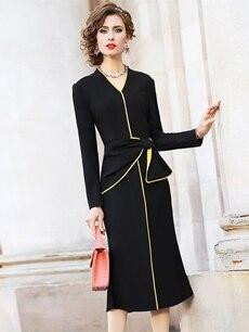 dress 3173