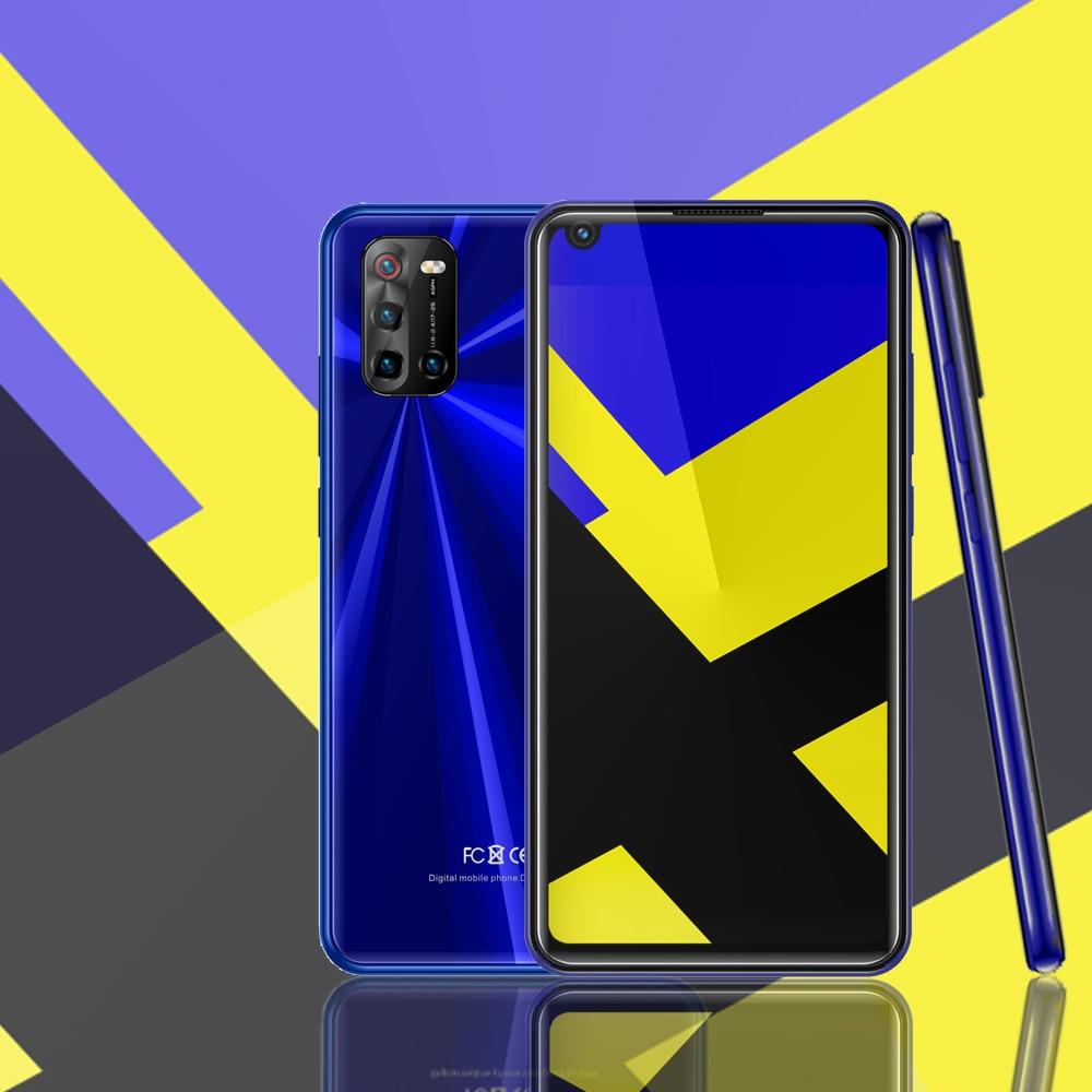 X12-0Main Colors LAN