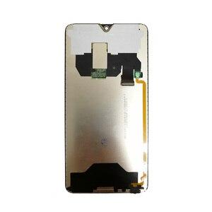 Image 2 - 6,53 LCD Für Huawei Mate20 Mate 20 HMA L09 L29 AL00 TL00 LCD Display Touch panel Bildschirm sensor Digitizer mit rahmen Montage