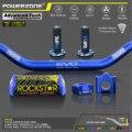 Руль для Pro Taper Pack Bar 1-1/8