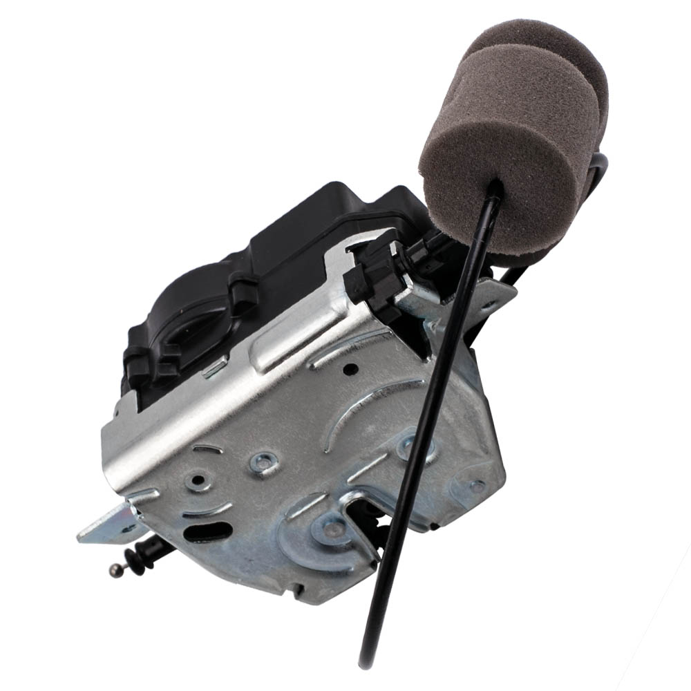 Image 3 - For Mercedes Benz GL450 R500 ML350 Tailgate Door Hatch Lock Actuator 1647400735 for W164 2006 ML350 ML500 ML63 ML320 R500Locks & Hardware   -