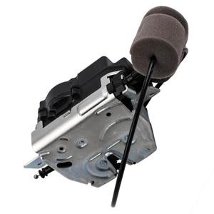 Image 3 - メルセデスベンツ GL450 R500 ML350 テールハッチロックのアクチュエーター 1647400735 W164 2006 ML350 ML500 ML63 ML320 R500