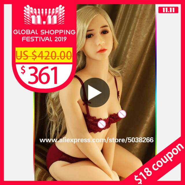 170cm Silicone Lifelike Sex Dolls Tpe Realistic Love Real Sex Doll Porn Big Breast Oral Anal Vagina  Skeleton Adult Toys