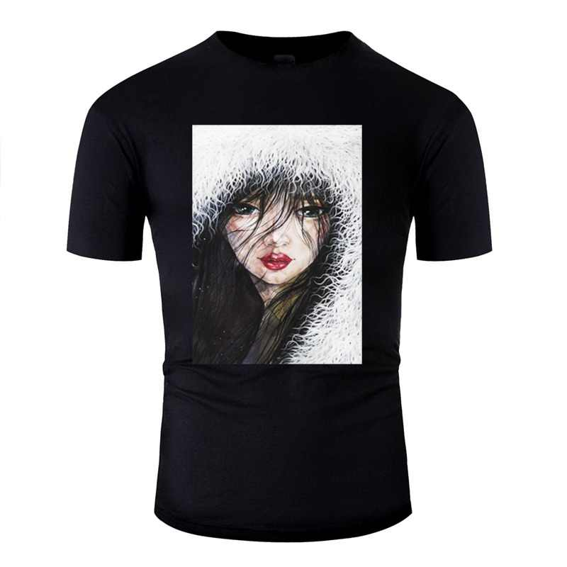 Creëren Crazy Houd Kalm En Pak EEN K98 Preppers T-Shirt Man Meisje Jongens O Hals Mannen T-shirt Kleding Maat xxxl 4xl 5xl Hip Hop