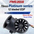FMS 70mm Ducted Fan ...