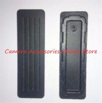 NEW Power Back Contact RUBBER BOTTOM TERMINAL CAP COVER For Niko D7000 D600 D610 SLR