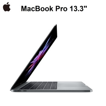 "Neue Original Apple MacBook Pro Neueste Modell 13.3 ""Retina Display Intel i5 8/16G Speicher 256/512G/1T SSD MacOS Notebook 1"