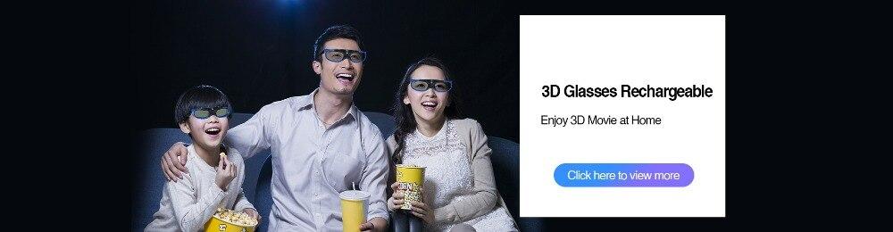 1920x500-KX30-3D眼镜