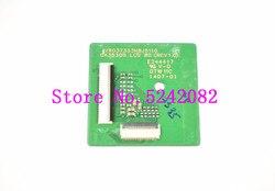 95% nowy dla Panasonic ZS35 TZ55 LCD plansza PCB wymiana części|Części obiektywu|   -