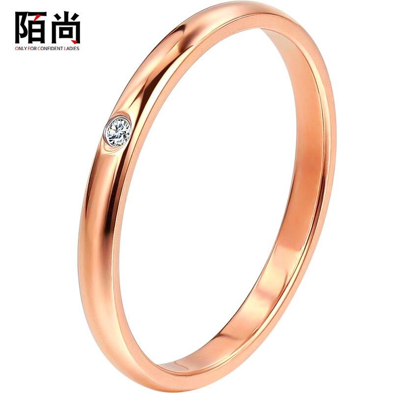 TS-JZ001 Toss Bear 925 Sterling Silver Fine Jewelry Spanish Bear Superior Quality Version Jewelry Women's Fashion Gemstone Ring
